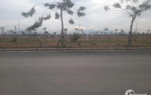 Bán đất Hòa Quý City gần cầu Khuê Đông, Minh Mạng tại Hòa Quý, Ngũ Hành Sơn