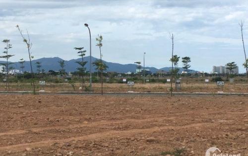 Bán đất biệt thự trung tâm thành phố Đà Nẵng  đã có sổ cach biển 2km