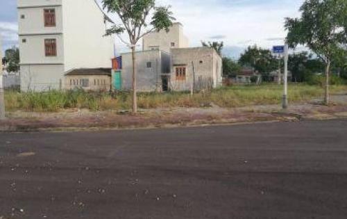 Cần bán lô đất khu đô thị kề FPT. Đường 34m . đất sinh ra tiền . giá chỉ 8,2tr/m