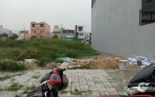 Bán đất nền khu đô thị Nam Việt Á, Ngũ Hành Sơn, Đà Nẵng, 90m2/giá 2,48 tỷ