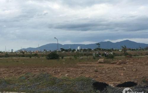 Đất Nền Ngay Trung Tâm Thành Phố  Chỉ 18,5 tr/m2 Giá tốt cho Khách Hàng An Cư