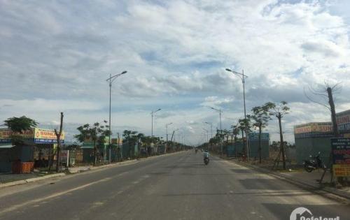 Bán đất Hòa Quý City gần cầu Khuê Đông, Minh Mạng tại Hòa Quý, Đà Nẵng