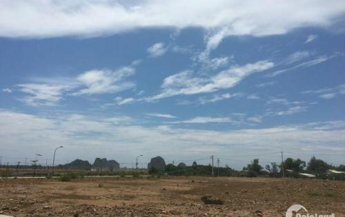 Bán đất Hòa Quý City gần cầu Khuê Đông, Minh Mạng tại Hòa Quý,