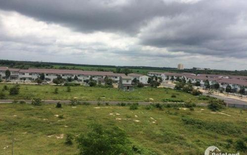 Bán đất nền khu đô thị DTA Phước An, Nhơn Trạch, Đồng Nai