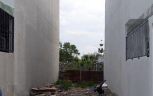 Cần tiền bán gấp đất thổ cư sổ hồng chính chủ đường Lí Thái Tổ