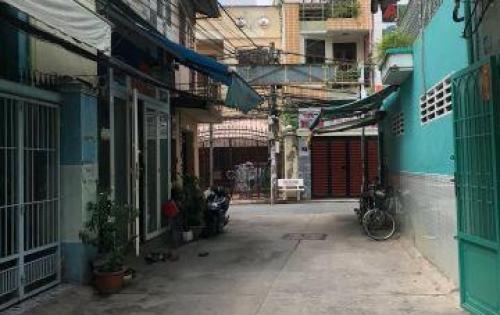 Bán đất đường Lê Lai , phường An Phú , trung tâm quận ninh kiều , thổ cư 100%
