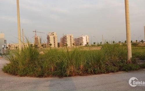 Bán đất cạnh bệnh viện Việt Đức CS 2 và bệnh viện Bạch Mai cơ sở 2 Phủ Lý Hà Nam
