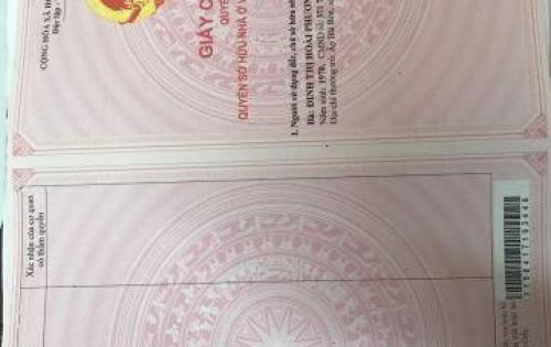 Đất nền Butterfly Hometel Resort đón đầu xu hướng đặc khu Phú Quốc, sổ đỏ riêng từ nền, 0931016355