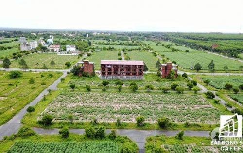 Những rủi ro khi mua nhà đất,Kinh nghiệm