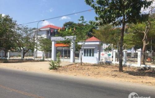 Khu phố thương mại cực mới tại MT Tóc Tiên, Tân Thành BRVT CĐT: 0899 475 894