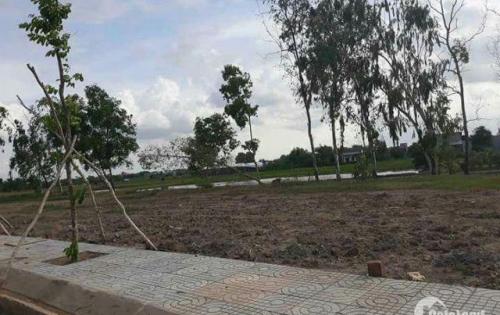 Trị Yên RiverSide,Khu Đô Thị Đẳng Cấp Phía Nam Sài Gòn