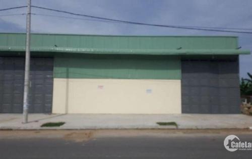 Cần ra đi lô đất giá mềm đường Hoà Bình, quận 11 SHR