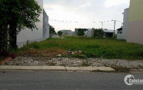 Cần ra đi lô đất giá 714tr đường Lạc Long Quân, quận 11 SHR