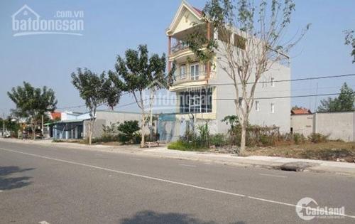 TIN NÓNG – Mở Bán Giai Đoạn 1 – 19 Nền Đất Đẹp Nhất KDC Villagen Sài Gòn