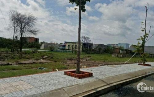Đất Nền Dự Án Trị Yên Riverside,Khu Đất Vàng Giáp Ranh Nam Sài Gòn
