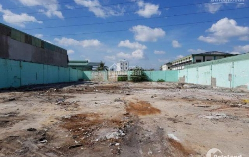 Đất nền chính chủ giá rẻ ở APĐ Q12, SHR từng nền, xây dựng tụ do. 0937283933