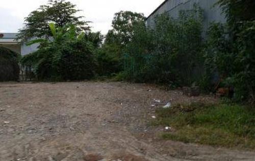 Thua lỗ cần bán gấp lô đất 169m2, MTĐ Hà Huy Giáp, quận 12, Nở Hậu. LH Huy: 01293.492.758 .