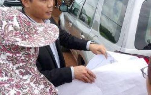 Phân khúc đất nền xã Phước Bình, Long Thành, Đồng Nai