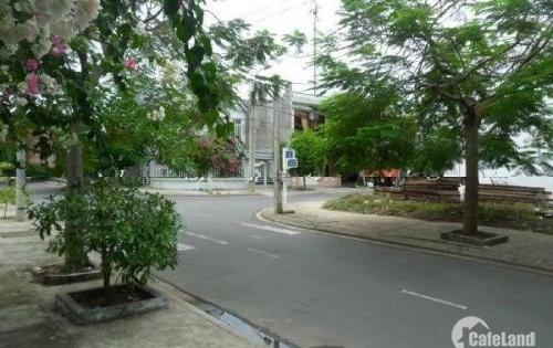 Bán lô đất DT: (5x18m) đường Nguyễn Tuyển, P. Bình Trưng Tây, Q2,