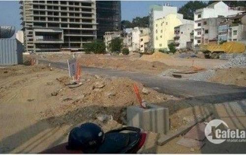 Tôi muốn bán lô đất đường Vũ Tông Phan, 5x16, sổ hồng cá nhân giá TL ít, LH chủ đất: 0935.994.282
