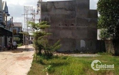 Gấp MT 85m2 thổ cư  Đường 12 Trần Não, P.Bình An, Quận 2, bao sổ hồng-xây tự do