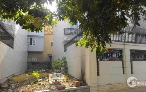 Bán đất thổ cư chính chủ ngay chung cư The Vista đường Giang Văn Minh, quận 2 LH: 0935994282