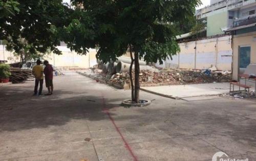 Bán đất tại đường 33, P.Bình Trưng Tây, Quân 2, HCM. 80m2. 0935.994.282