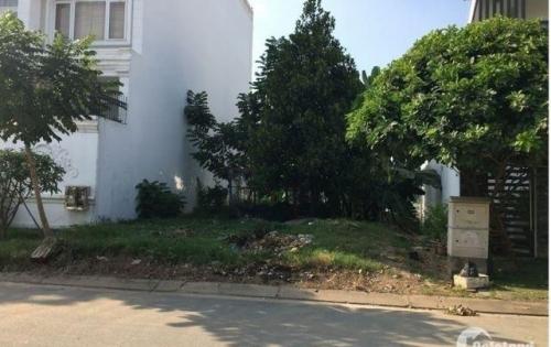 Tôi có nền đất vị trí rất đẹp ngay MT Nguyễn Duy Trinh, P. Bình Trưng Tây, cần bán gấp, giá vốn