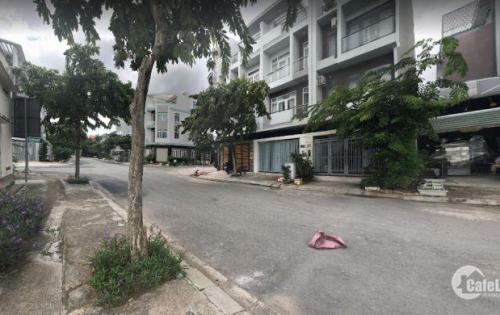 Nhượng lô đất chính chủ Thảo Điền Q. 2 DT 5x16m sổ riêng, thổ cư 100%. LH 01212254753