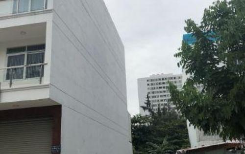 0931109293 (Sang), bán nhanh lô đất dự án CIQ4 thuộc Phú Mỹ Quận 7, 7x19m, chỉ 60tr/m2, đường 12m