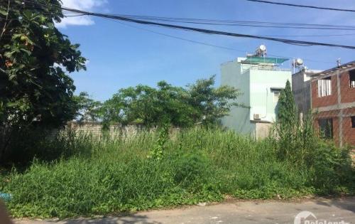 Cần bán lô đất A10. Vị trí đẹp khu Vạn Phát Hưng gần chung cư Lacasa