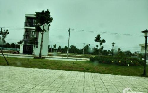 Ngân Hàng Viettinbank Thanh Lý 29 Nền Đất Vàng ( Bình Tân )