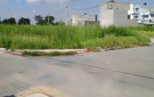 đất nền giá rẽ đường 21 nguyễn xiển cạnh vincity giá 27tr/m2