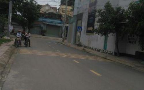 Bán đất nền Quận 9 phường Trường Thạnh  ,KDC,giá rẻ