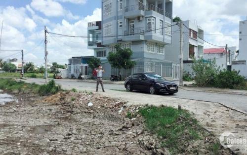 Đất Nền Quận 9 Gần Vòng Xoay Phú Hữu