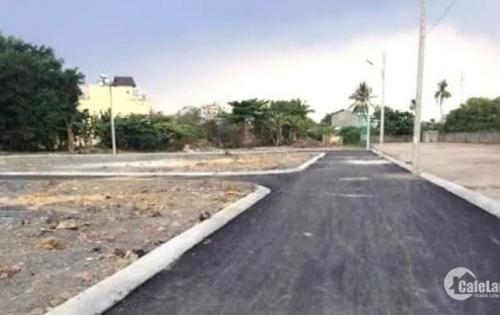 Đất nền gần bến xe miền Đông mới, phường Long Bình, quận 9, xây dựng tự do, SHR, có chổ để xe hơi