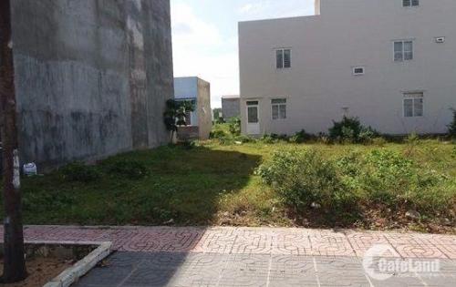 Đất thổ cư đường Gò Cát, P. Phú Hữu, (5x15.5m) đường 8m, giá 1,2ty