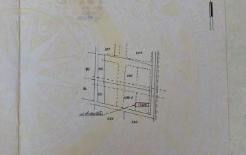 Cần bán lô đất đường Võ Chí Công , Phường Phú Hữu , Quận 9