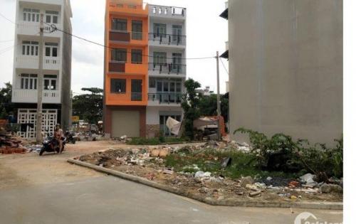 Tôi muốn bán lô đất p. Phước Long B gần UBND quận 9, sổ cá nhân sang nhanh cho khách thiện chí