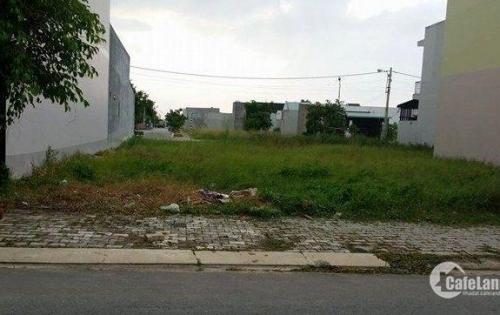 Bán 90m2 đất, Đ.Tây Hòa, P.Phước Long A, Quận 9