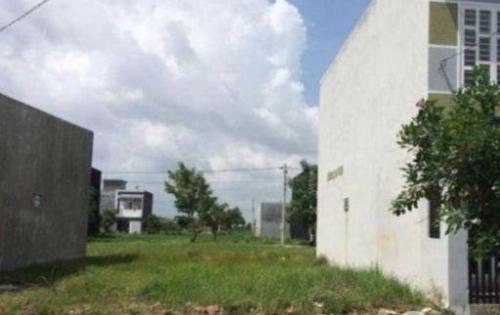 Xoay tiền gấp tuần này bán 2 lô đất MT Lê Văn Việt, giá 1,3 tỷ, cạnh bệnh viện Q. 9. 01212254753
