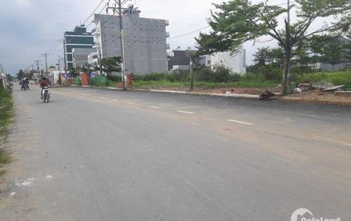 Cần bán lô đất đường Tây Lân,Tân Tạo, Bình Tân,gần chợ Mỹ Nga,1,6tỷ./72m2