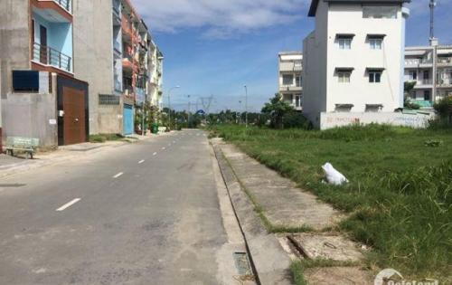 Chính Chủ Bán Lô Đất 4x15m 1.6 Tỷ Nằm cách mt Nguyễn Thị Tú 20m ngay Gò Mây