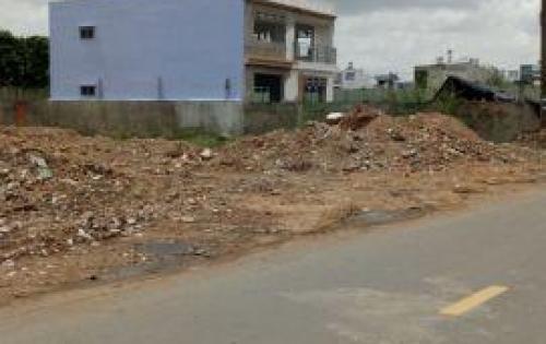 Cần tiền xoay vốn bán 2 lô đất Nguyễn Thị Tú, 60m2, giá 1 tỷ 600 triệu
