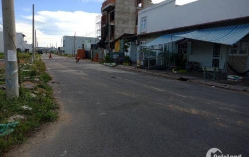 Tưng bừng mở bán 30 nền KDC Làn Sóng Xanh, kế bệnh viện Chợ Rẫy II, CK 9%, SHR, hỗ trợ vay 60%