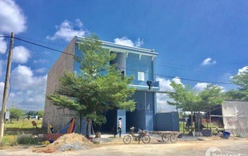 Tri ân khách hàng với 15 nền đầu tiên trong khu dân cư Sài Gòn cố đô