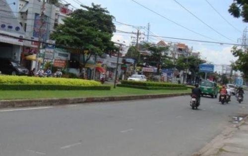NH VCB thanh lí lô MT Bùi Tư Toàn, Q.Bình Tân có sổ riêng-Giá 640tr-LH 0917987449