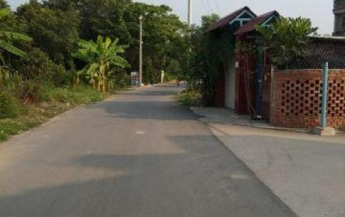 Mở bán giai đoạn 2 dự án An Phú Riverside vị trí đẹp trong ngay trung tâm khu đất. LH: 0903346894