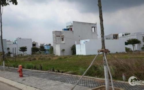 Bán đất nền số 49 hẻm 201 đường Âu Cơ Quận Tân Bình