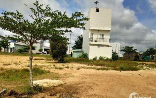 Cần bán đất thổ cư Trần Văn Giàu - Bình Chánh - Chỉ 6.tr/m2 LH : 0936.555.647